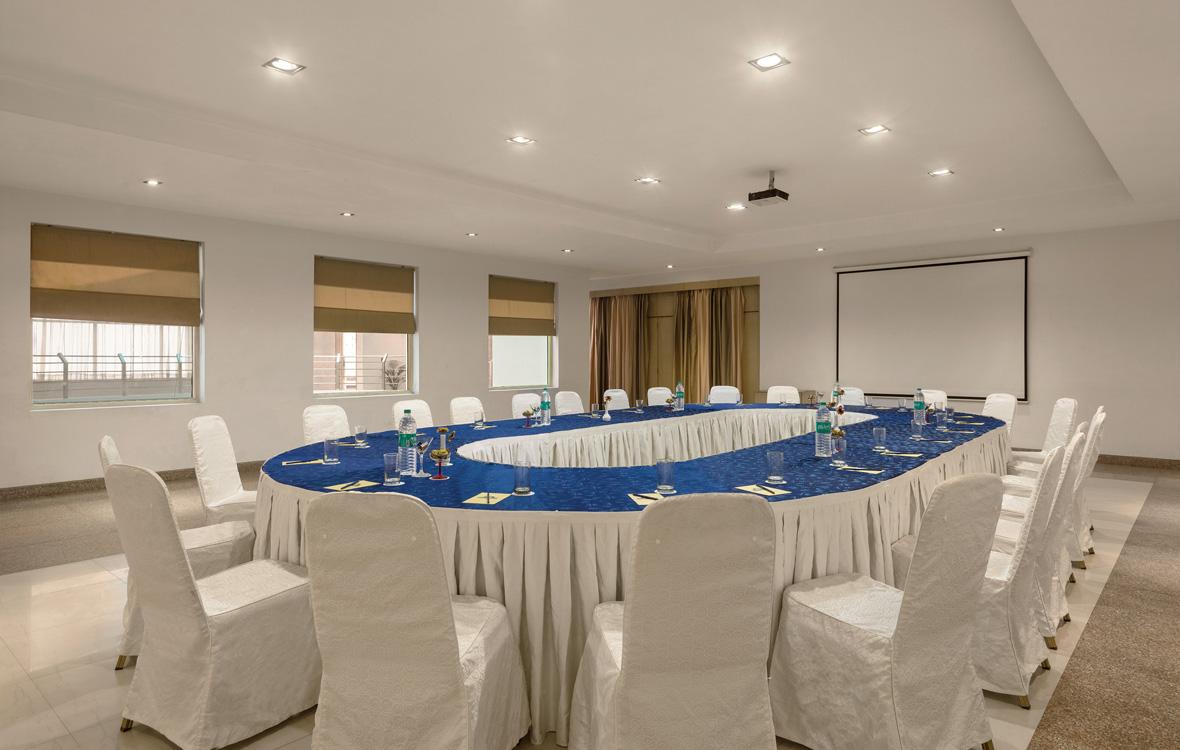 Chikara-for-Meetings-in-Neemrana